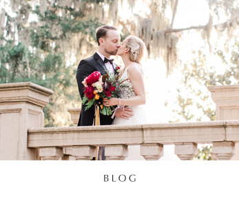 Natalie Broach Photography Is A Fine Art Wedding Photographer Specializing In Capturing Intimate And Timeless Memories Life Through Storytelling