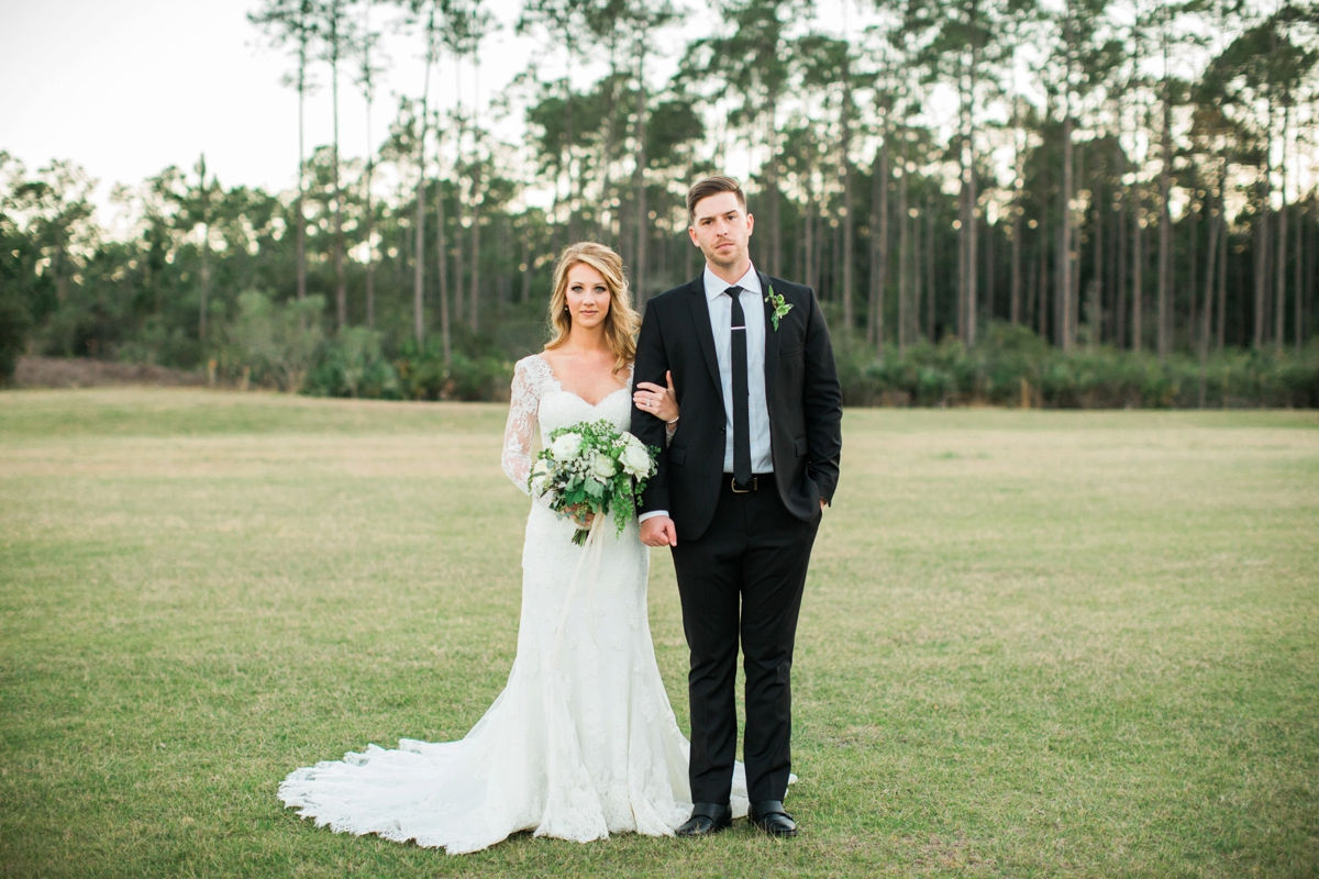 Natalie Broach Photography-Nocatee Crosswater Hall-Ponte Vedra Florida