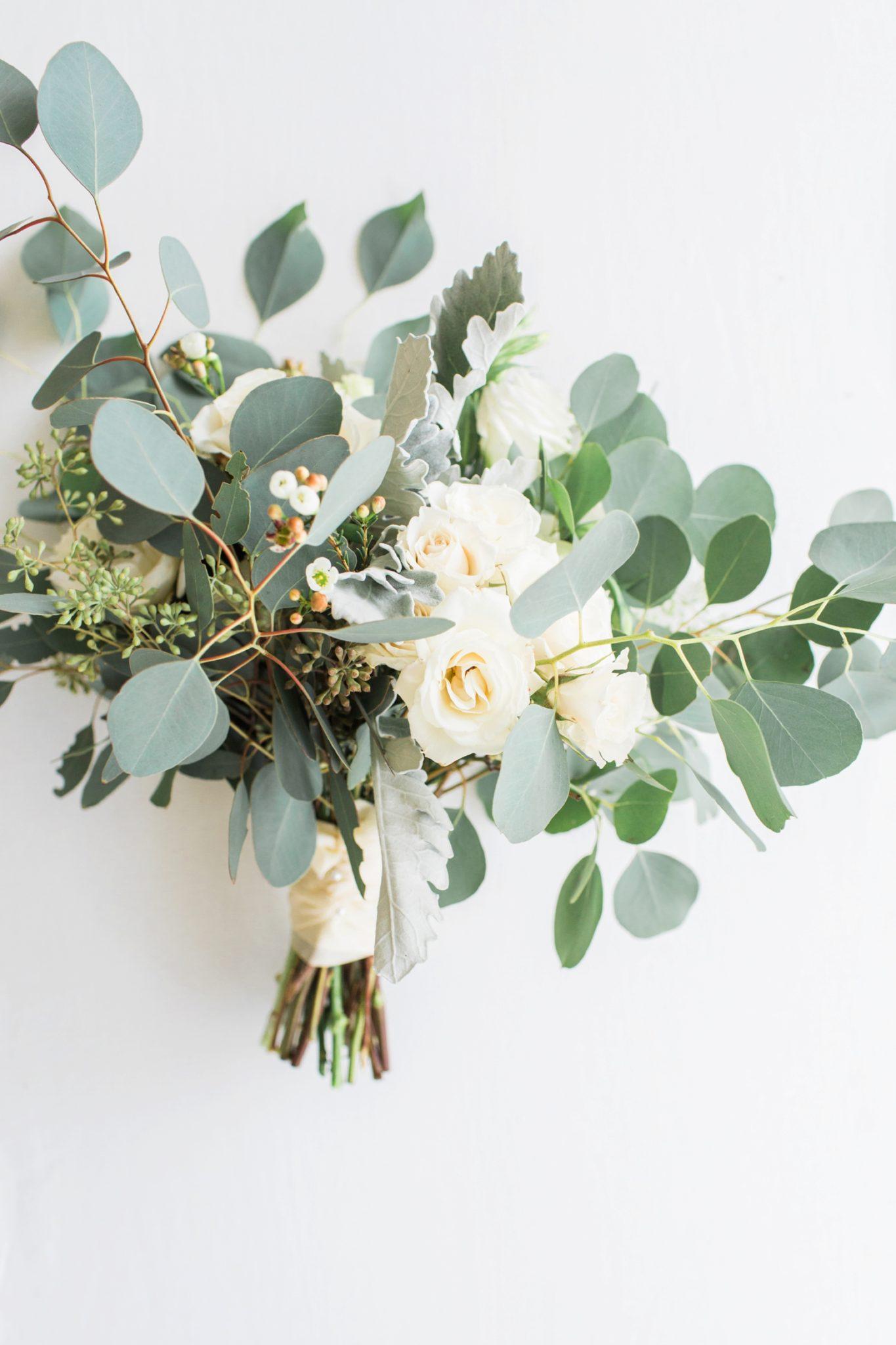Natalie Broach Photography Moening Wedding   Bowing Oaks Plantation   Jacksonville Florida Wedding Photographer