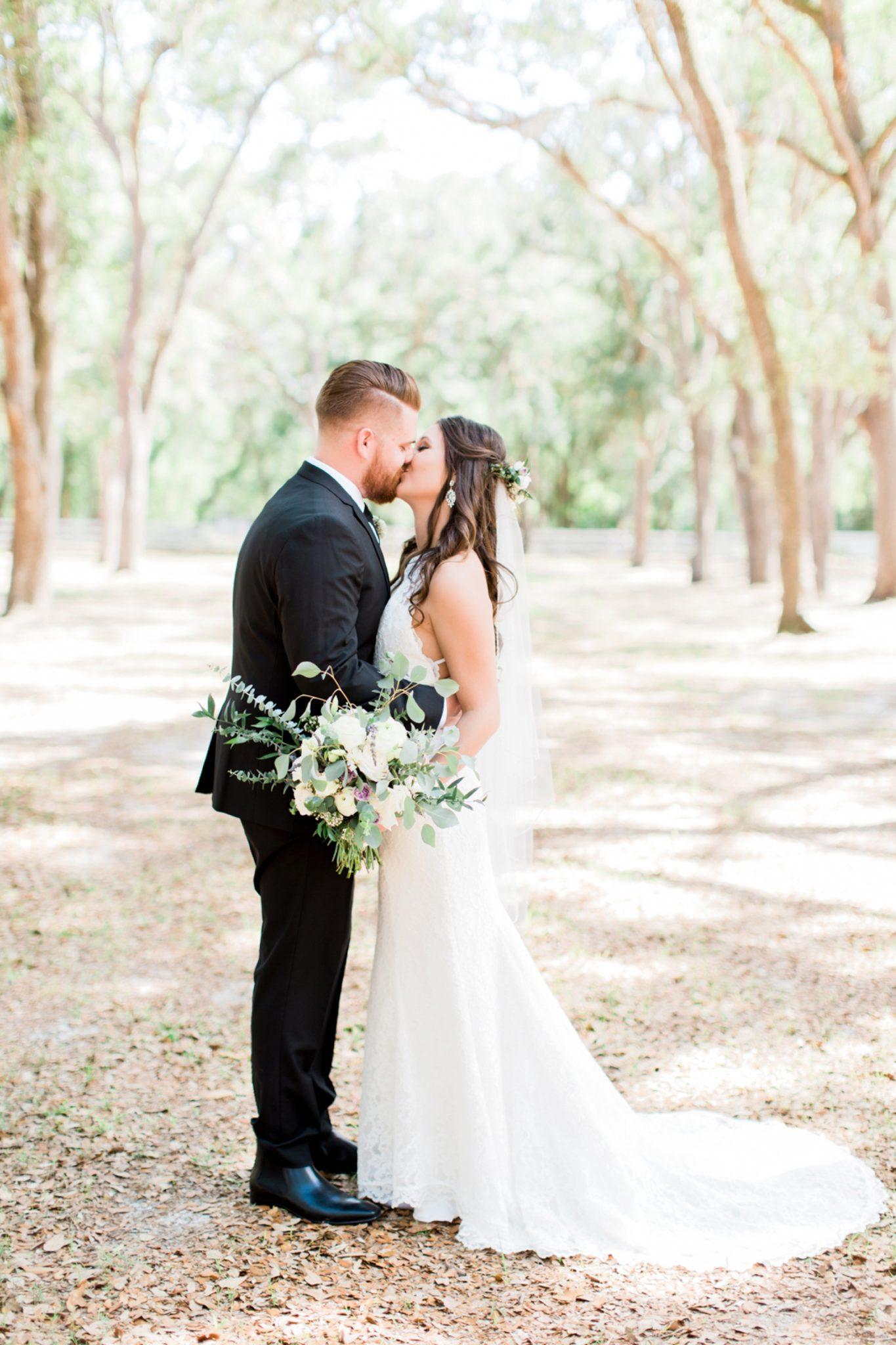 Lance Amp Meredithchandler Oaksbarn Wedding Natalie Broach Photography
