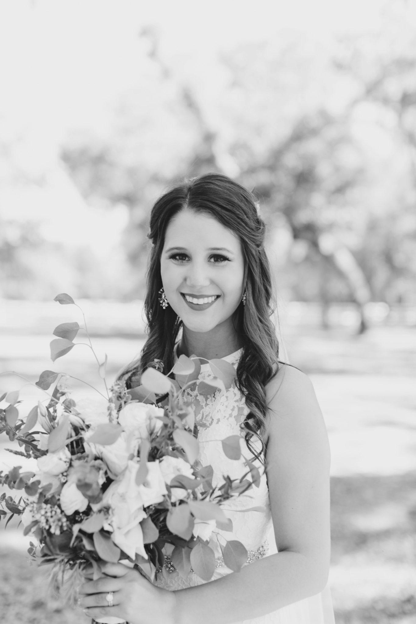 Lance Amp Meredithchandler Oaksbarn Wedding Natalie Broach