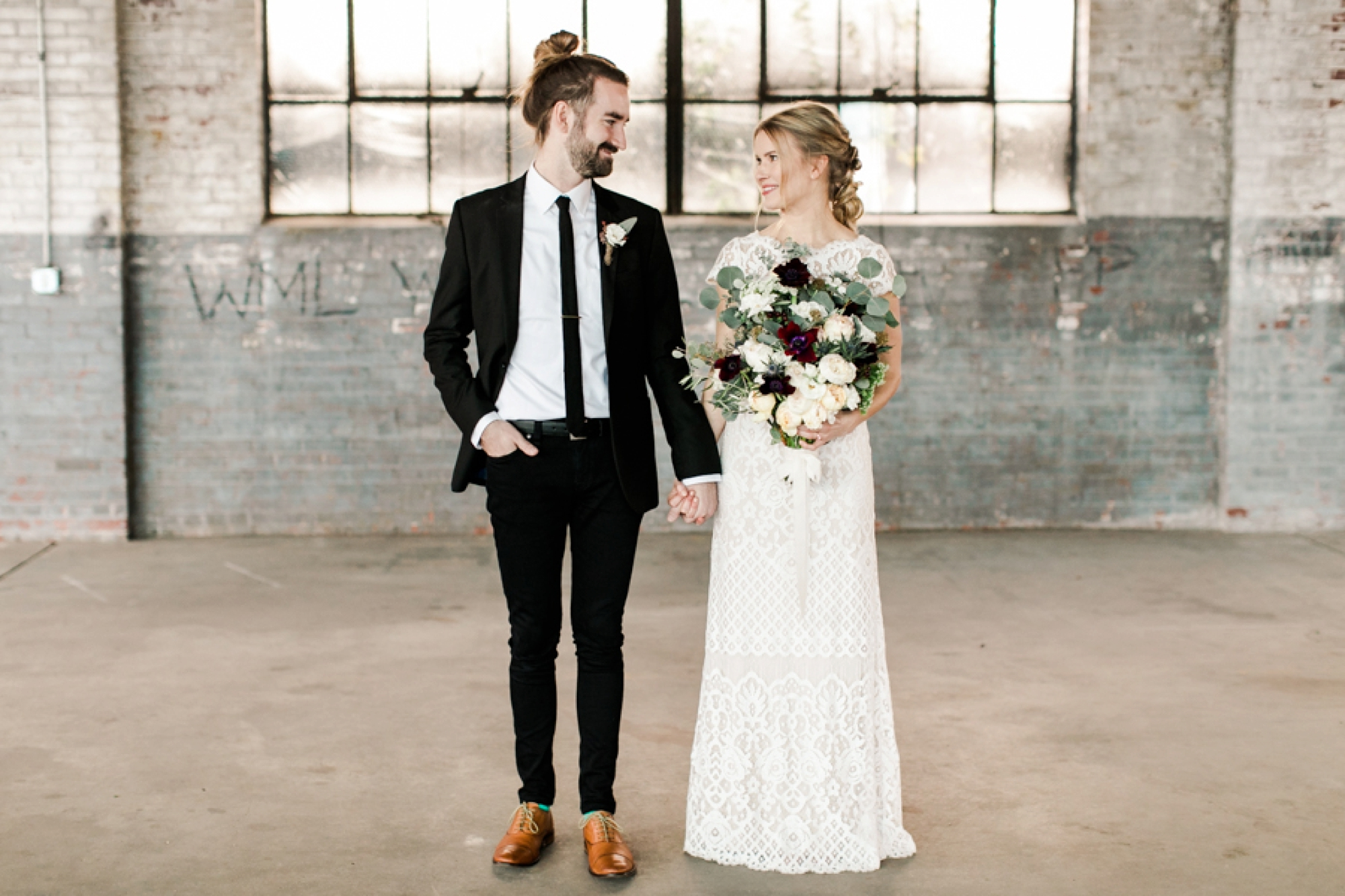 Natalie Broach Photography| The Glass Factory Wedding | Jacksonville Florida Wedding Photographer | North Florida Wedding Photographer | Fine Art Wedding Photographer | The Glass Factory Wedding Photographer