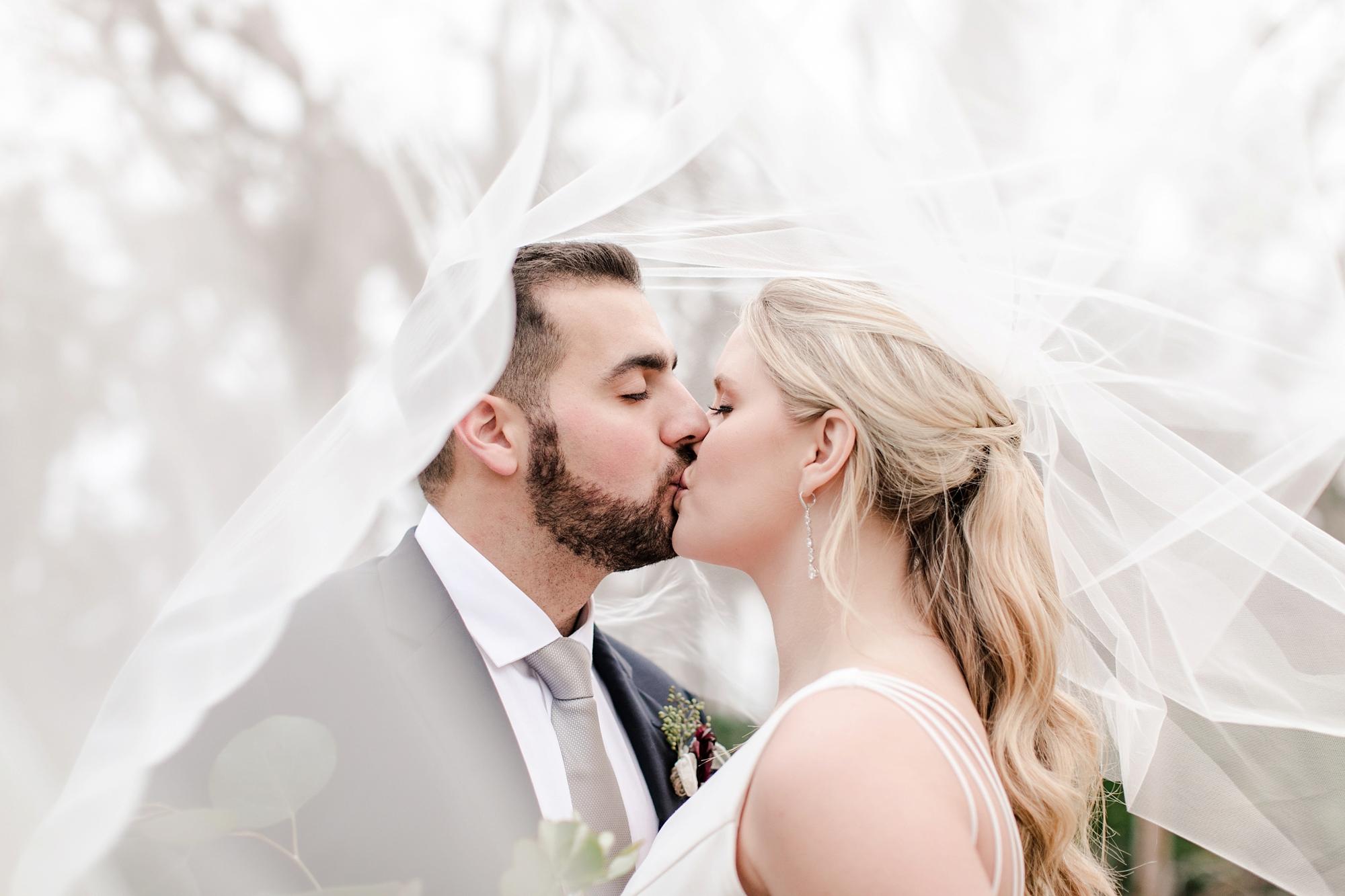 Natalie Broach Photography | Channel Side | Palm Coast Wedding Photographer | North Florida Wedding Photographer | Jacksonville Wedding Photographer | Destination Wedding Photographer