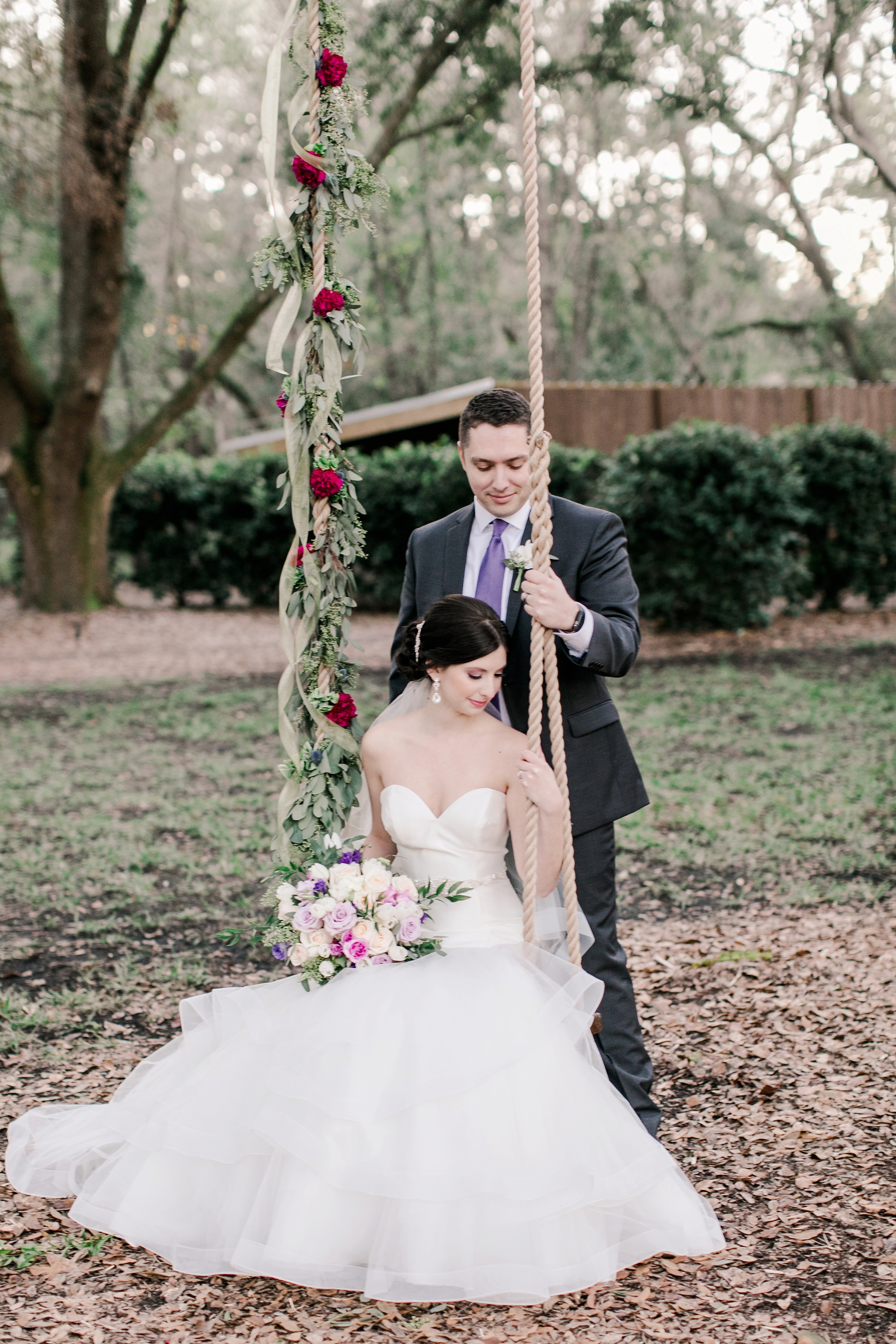 Natalie Broach Photography| Bowing Oaks Plantation Wedding Photographer | North Florida Wedding | Fine Art Wedding Photographer | Jacksonville Florida Wedding Photographer