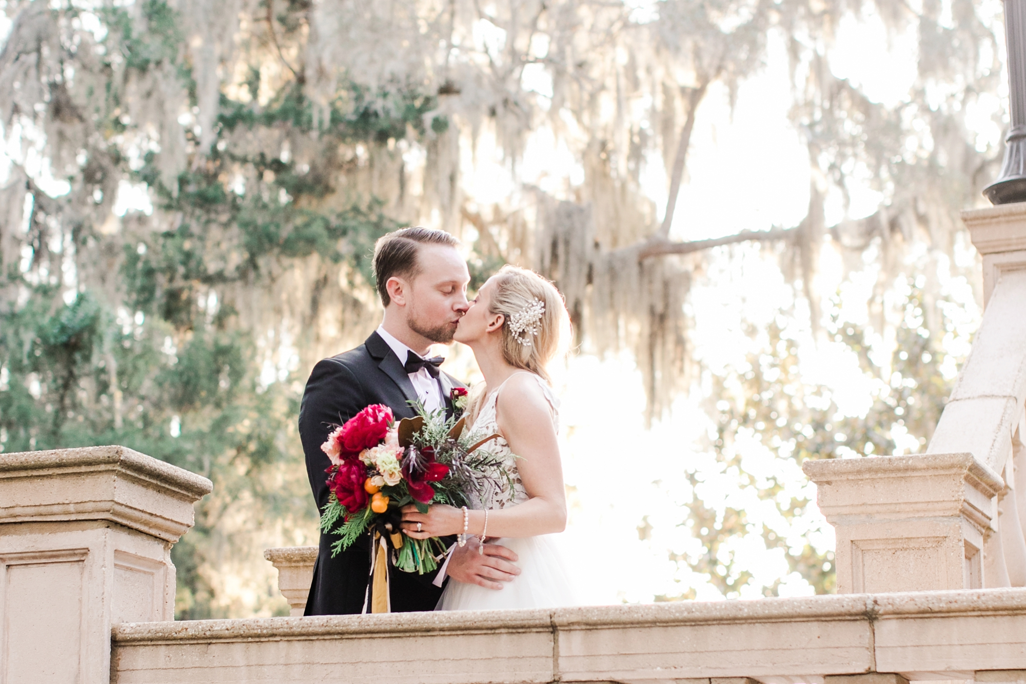 Natalie Broach Photography | Epping Forest Yacht Club Wedding Photographer| Epping Forest Wedding | Jacksonville Florida Wedding Photographer | North Florida Wedding Photographer | Fine Art Wedding Photographer