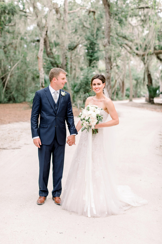 Natalie Broach Photography   Amelia Island Wedding Photographer   Walkers Landing Wedding   Jacksonville, Florida Wedding Photographer   North Florida Photographer