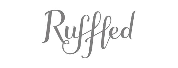 ruffled_03